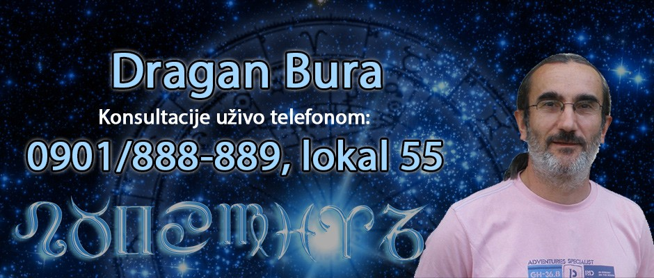 Dragan Bura