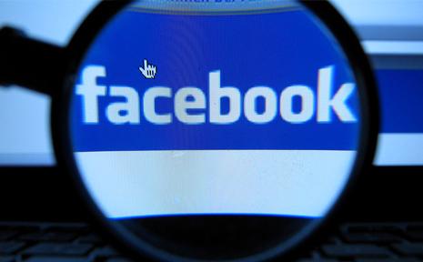 Astrologija na Facebook-u