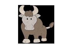 Bik – mesečni horoskop za oktobar 2016.