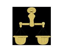 – mesečni horoskop za mart 2014.