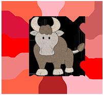 Bik - godišnji ljubavni horoskop za 2016. godinu