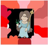 Devica - godišnji ljubavni horoskop za 2016. godinu