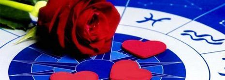ljubavni-horoskop