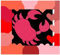 Rak - godišnji ljubavni horoskop za 2016. godinu