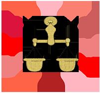 Vaga - godišnji ljubavni horoskop za 2015. godinu