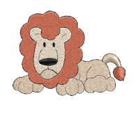 Lav – mesečni horoskop za oktobar 2016.