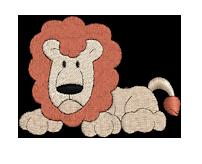 Lav – mesečni horoskop za avgust 2016.