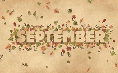 mesecni-horoskop-za-septembar