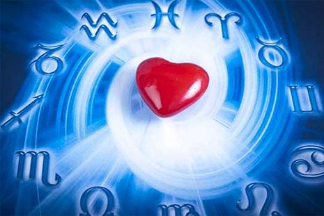 Ljubavni horoskop za 2015. godinu