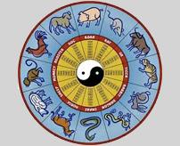 kineskihoroskop2015