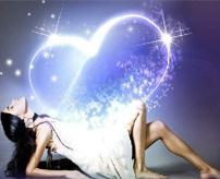 Venera u Blizancima od 11. aprila – period ljubavi i romantike!