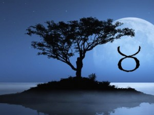 18. maj - Mlad Mesec u znaku Bika