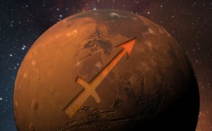 mars-sagittarius-2-380x235